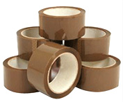 brown_tape_img