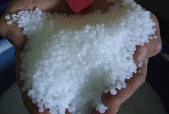 Local market price of LLDPE in Bangladesh | BUZZTECHBD CORPORATION