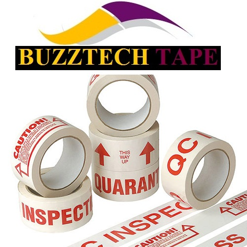 Printed Gum Tape Supplier in Bangladesh