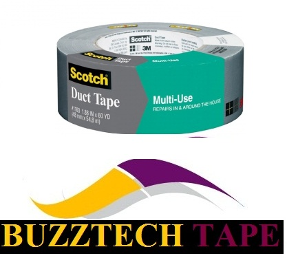 Scotch tape supplier in Bangladesh