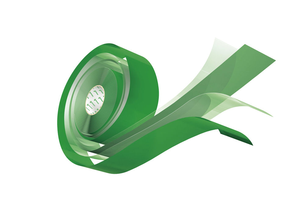 double-sided-adhesive-tapes